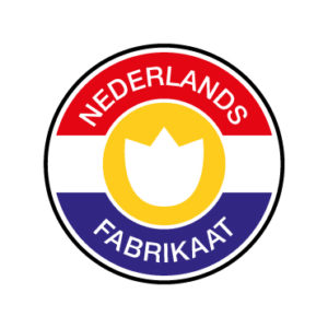 Nederland fabrikaat Imperiaal-outlet