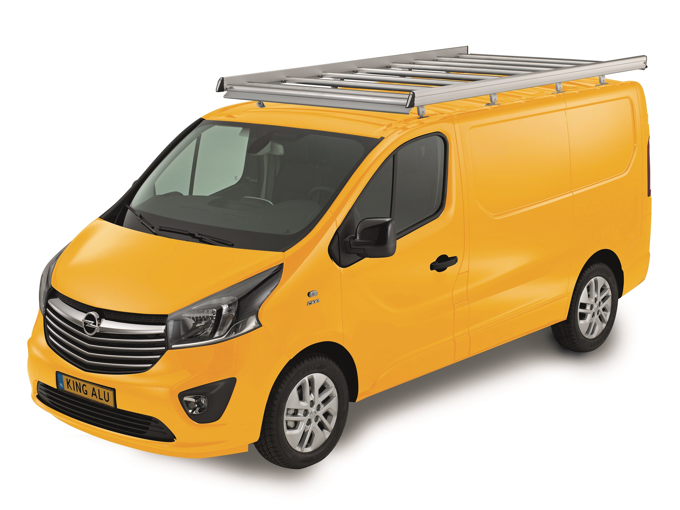 opel vivaro model 2015 imperiaal imperiaal outlet. Black Bedroom Furniture Sets. Home Design Ideas