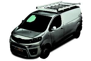 Toyota Pro Ace 2016 imperiaal bestellen